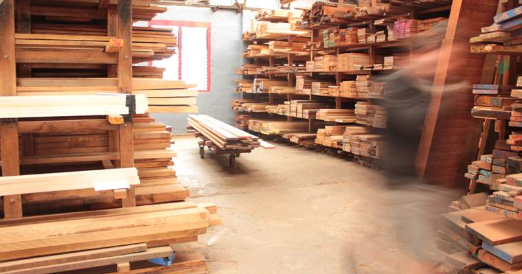 woodworking store iowa city wood to make a table woodworking