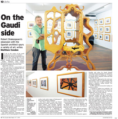 courier-mail-page-copy